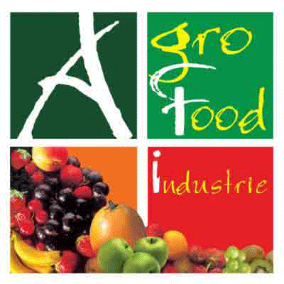 Agro Food Industrie